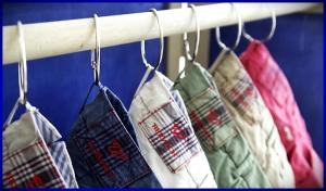catania-schizzo-abbigliamento-calvin-klein-bearwich-sconto30-29351-Wdettaglio1