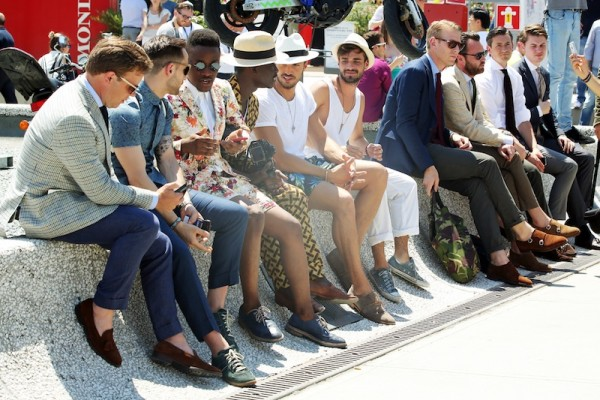 Inspirational-Pitti17-600x400