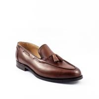scarpa-mocassino-chelsea-in-pelle-spazzolata-nero-con-nappe (1)