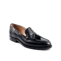 scarpa-mocassino-chelsea-in-pelle-spazzolata-nero-con-nappe