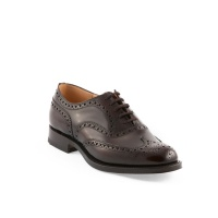 scarpa-stringata-church-s-burwood-a-coda-di-rondine-light-ebony