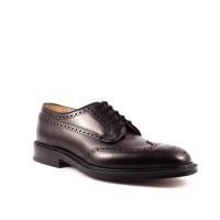 scarpa-stringata-church-s-grafton-in-pelle-marrone-a-coda-di-rondine