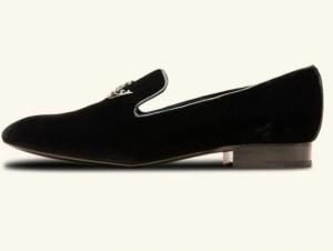 slippers-donna-churchs-in-vitello