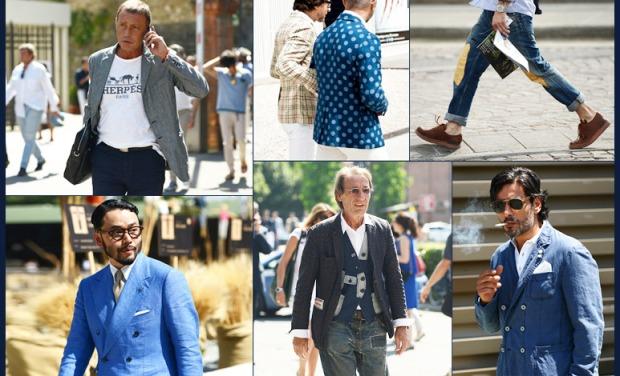 Stylesight-Pitti-Uomo-Denim-Street-Style-Details