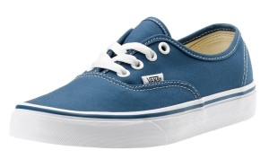 vans-w.-authentic-11