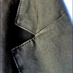 DSC01293