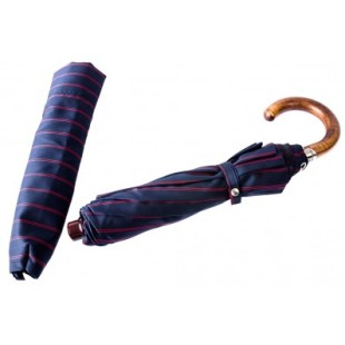 francesco_maglia_folding_blue_and_red_pinstripes_lord_mat_maple_handle_finaest_2