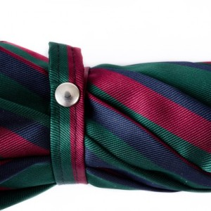 maglia_umbrella_green_bicolor_pinstripes_with_bc_leather_handle_finaest_6
