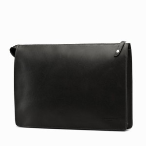 oppermann-goswell-black-2_large