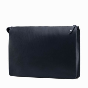 oppermann-goswell-navy-2_large