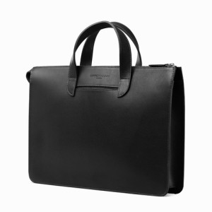 oppermann-vallance-black-2_large