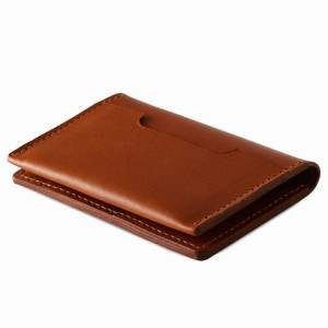 oppermann-wallet-swanfield-cognac-3_large