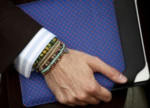 ipad_cover_made_in_italy_emme_accessories_the_bespoke_dudes_finaest_1