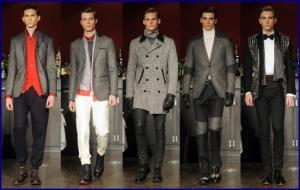 moschino-collezione-uomo-autunno-inverno-2013-2014