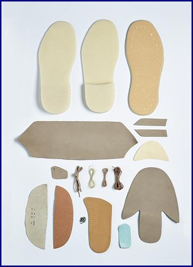 originals-desertboot-shoeparts