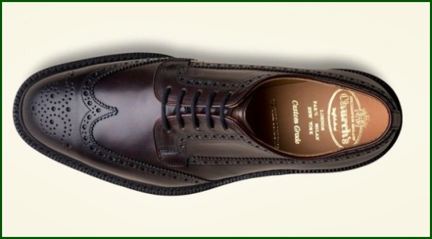 scarpe-churchs-stingate-da-uomo