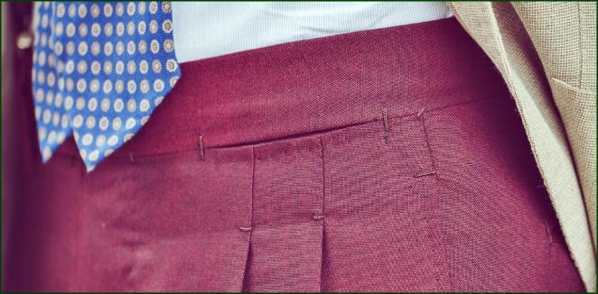 1406648120_pantaloni-rett