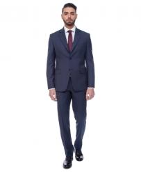 abito-uomo-standard-2-bottoni-2-pezzi-blu