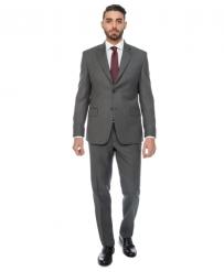 abito-uomo-standard-2-bottoni-2-pezzi-grigio-scuro