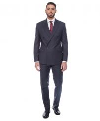 abito-uomo-standard-6-bottoni-2-pezzi-doppio-petto-unito-blu