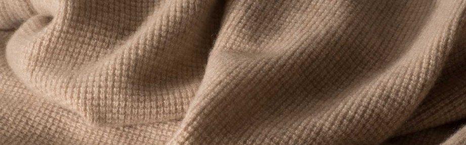 slide-cashmere4