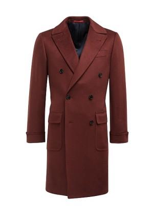 Coats__J322_Suitsupply_Online_Store_7