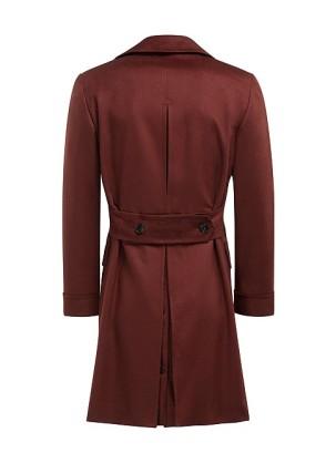 Coats__J322_Suitsupply_Online_Store_8