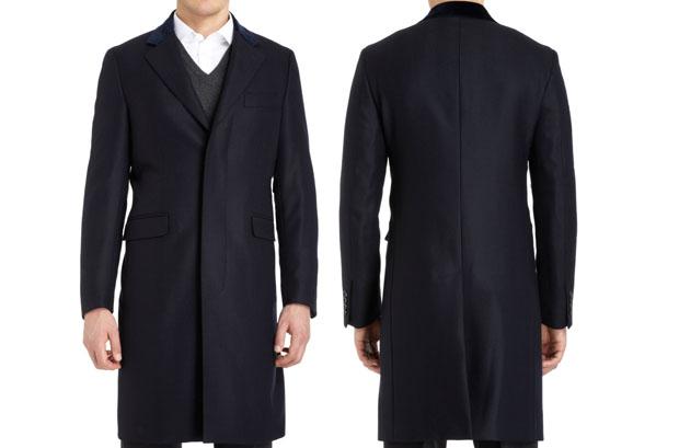 Crombie-Retro-Coat